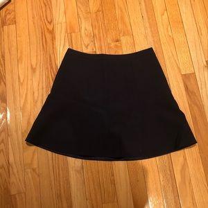 NEW J. Crew skirt